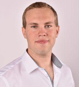 Philipp Gessl
